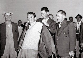 Jack-burke-jnr-green-jacket_display_image