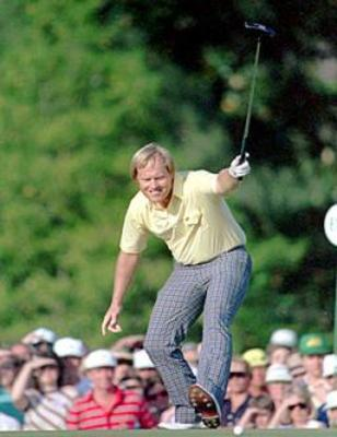 Nicklaus_1986_1_2000_256_display_image