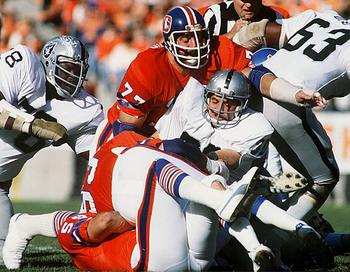 Orange-crush-lyle-alzado-randy-gradishar53_display_image
