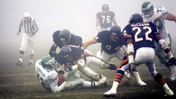 Nfl_u_fog_bowl_580_display_image