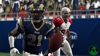 Madden-nfl-10-20090629022954331_640w_display_image