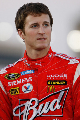 Kasey_kahne9_display_image