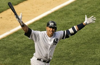 A-rod_display_image