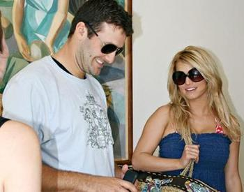 Jessica_simpson_tony_romo_display_image