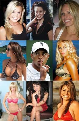 Tiger-woods-mistresses-_display_image