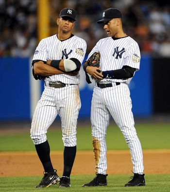 Alexrodriguez_nc_display_image