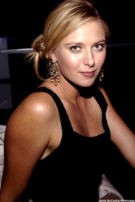 Maria_sharapova-3689_display_image
