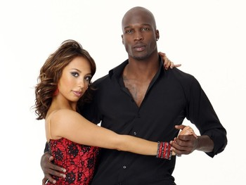 Athlet-act_ochocinco_display_image