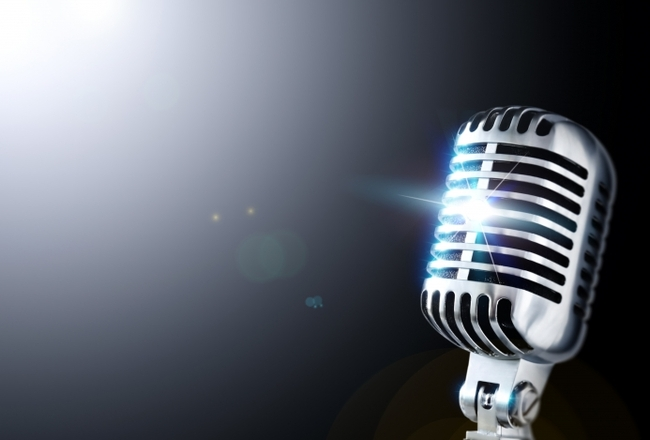 Microphone2_crop_650x440