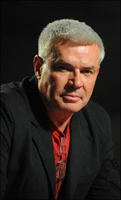 Eric-bischoff_display_image