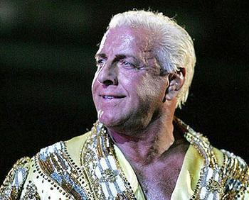 Ric-flair-photograph_display_image