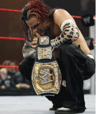 Jeff-hardy-wwe-champion_1236452759_display_image