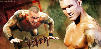The_viper____randy_orton_by_y2natalie_display_image