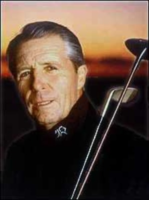 Gary-player_display_image