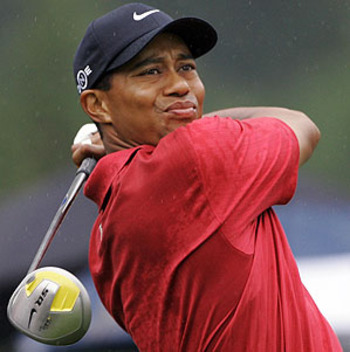 Tiger-woods_display_image