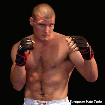 Bisping_1_display_image