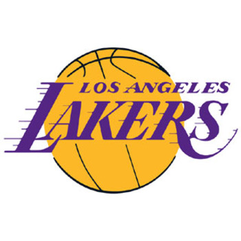 Lakers1_display_image