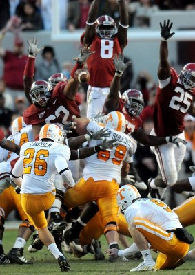 Tennessee_alabama_football4_t607_display_image