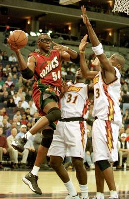 Horacegrant_display_image