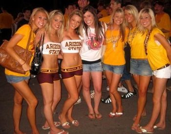 Arizona_state_girls_display_image
