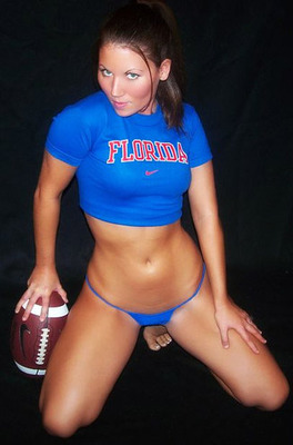 Gator_girls-55_display_image