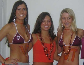 Virginia-tech-bikini_display_image