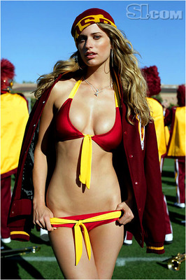 Usc_girls_si_display_image