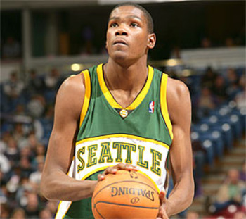 Kevin_durant_display_image