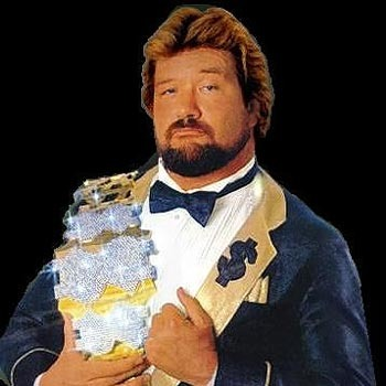 Ted-dibiase_display_image