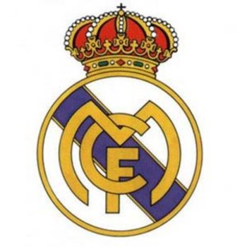 Real_madrid1_display_image