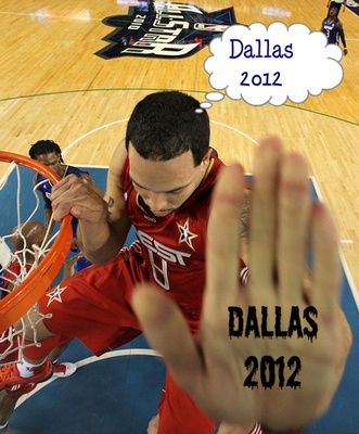 Dwilltodallas_display_image