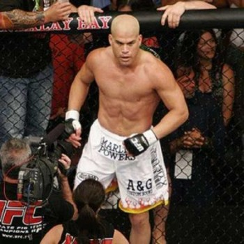 Tito_ortiz1-300x300_display_image