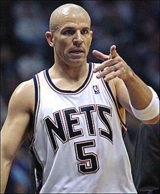Jason_kidd_nj_display_image