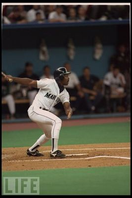 Vincecoleman_display_image