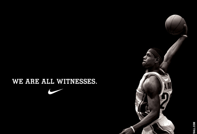 We-are-all-witnesses--lebron-james-546521_1024_768_crop_650x440