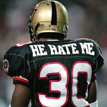 Xfl_hehateme_display_image