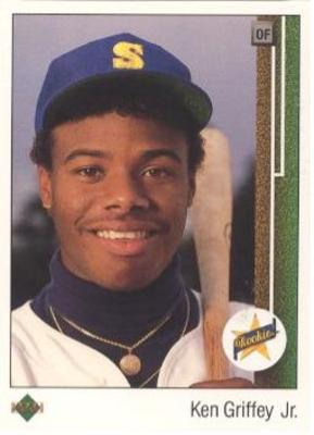 Ken-griffery-jr-upper-deck-rookie-card_display_image
