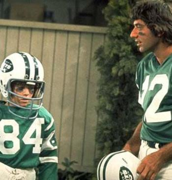 Namath_display_image