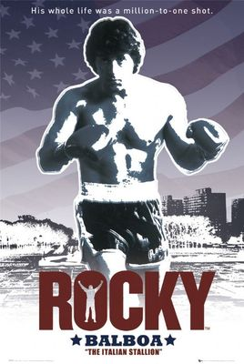 Rocky_poster_display_image