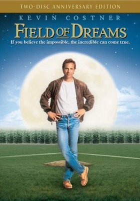 Field-of-dreams-dvdcover_display_image