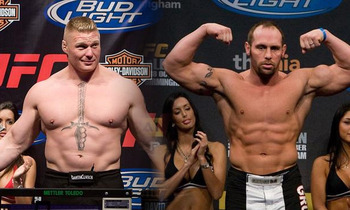 Lesnar_carwin_display_image