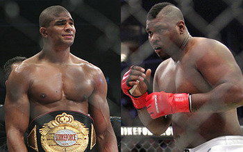 11089-overeem-v-rogers_display_image