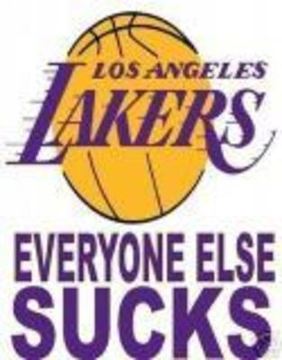 Lakerseveryoneelsesucks_display_image