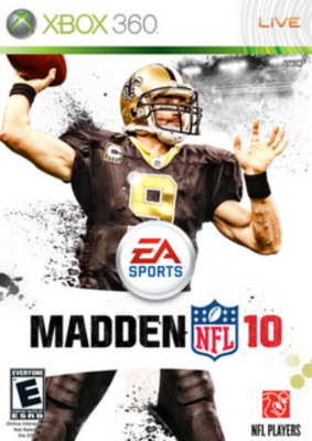 Madden-nfl-10-360-drew-brees_display_image