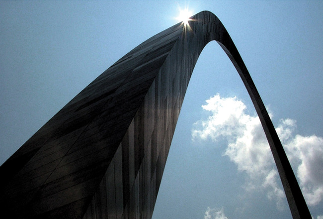 Stlouisarch_crop_650x440