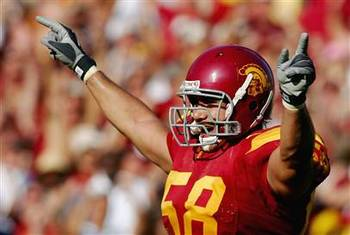 Usc-football1_display_image