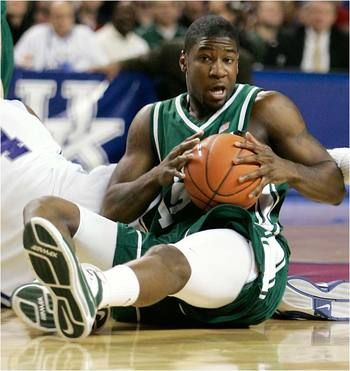Uab-kentucky-basketball_display_image