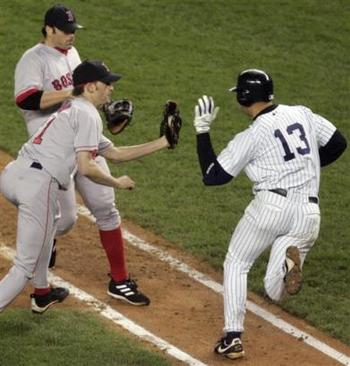 Arod1_display_image