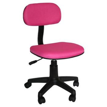 Fw401pk_pink_office_chair_display_image