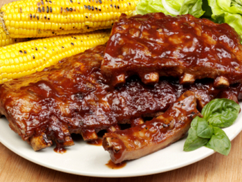 Bbq_display_image